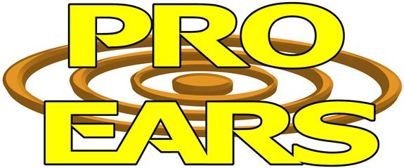 PE_Logo_NoBanner_100kb